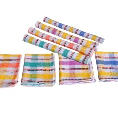 Terry Kitchen Towels Extra Large Sink Cloth Ideas