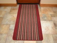 Washable kitchen area rugs | | Kitchen ideas