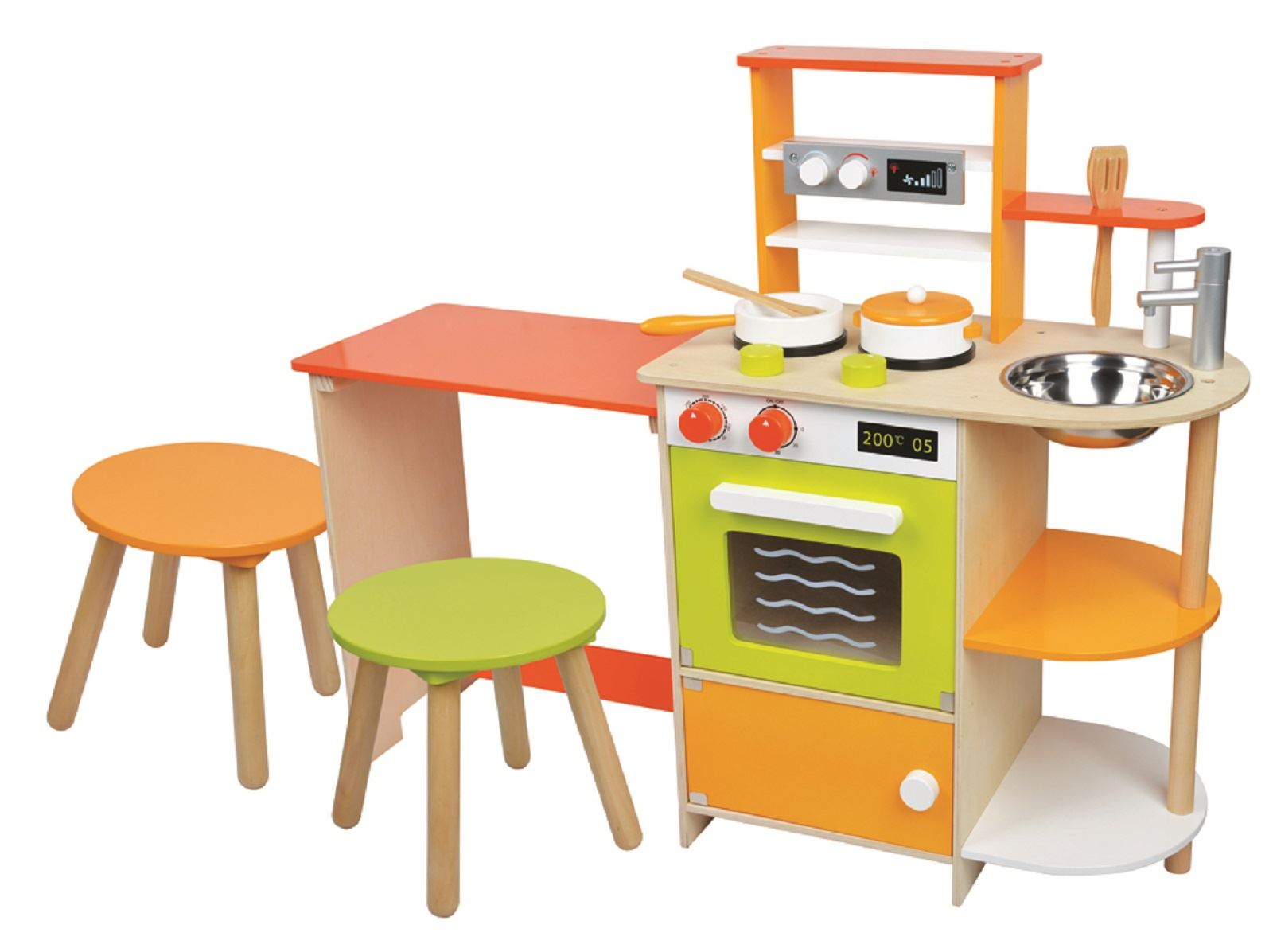 toddlers kitchen set home depot exhaust fan wooden childrens | ideas