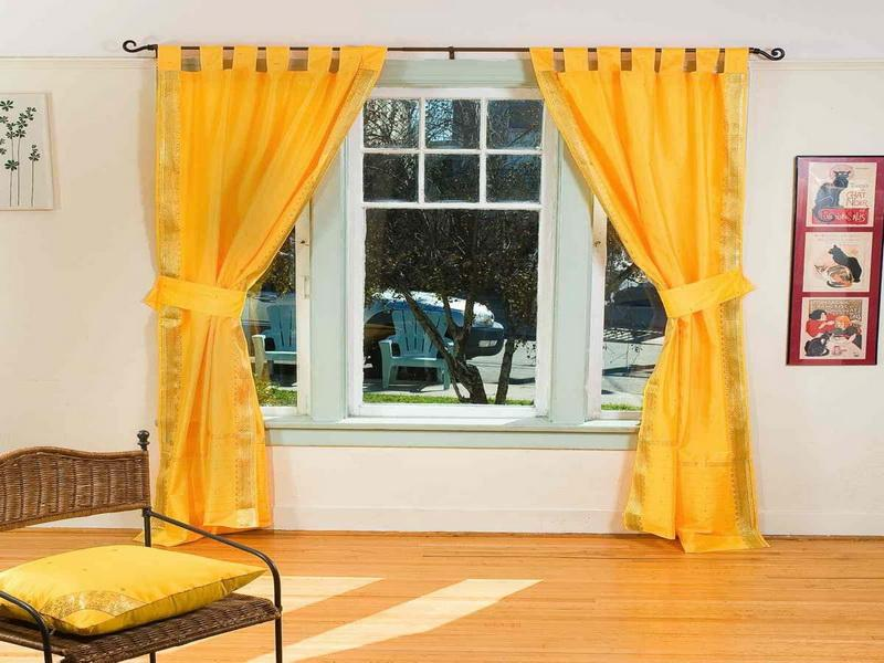 wooden kitchen stools 27 sink yellow curtains valances | ideas