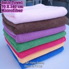 Bulk Kitchen Towels Remodeling Sacramento Ideas 10 Photos To