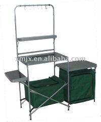 Collapsible kitchen table | | Kitchen ideas