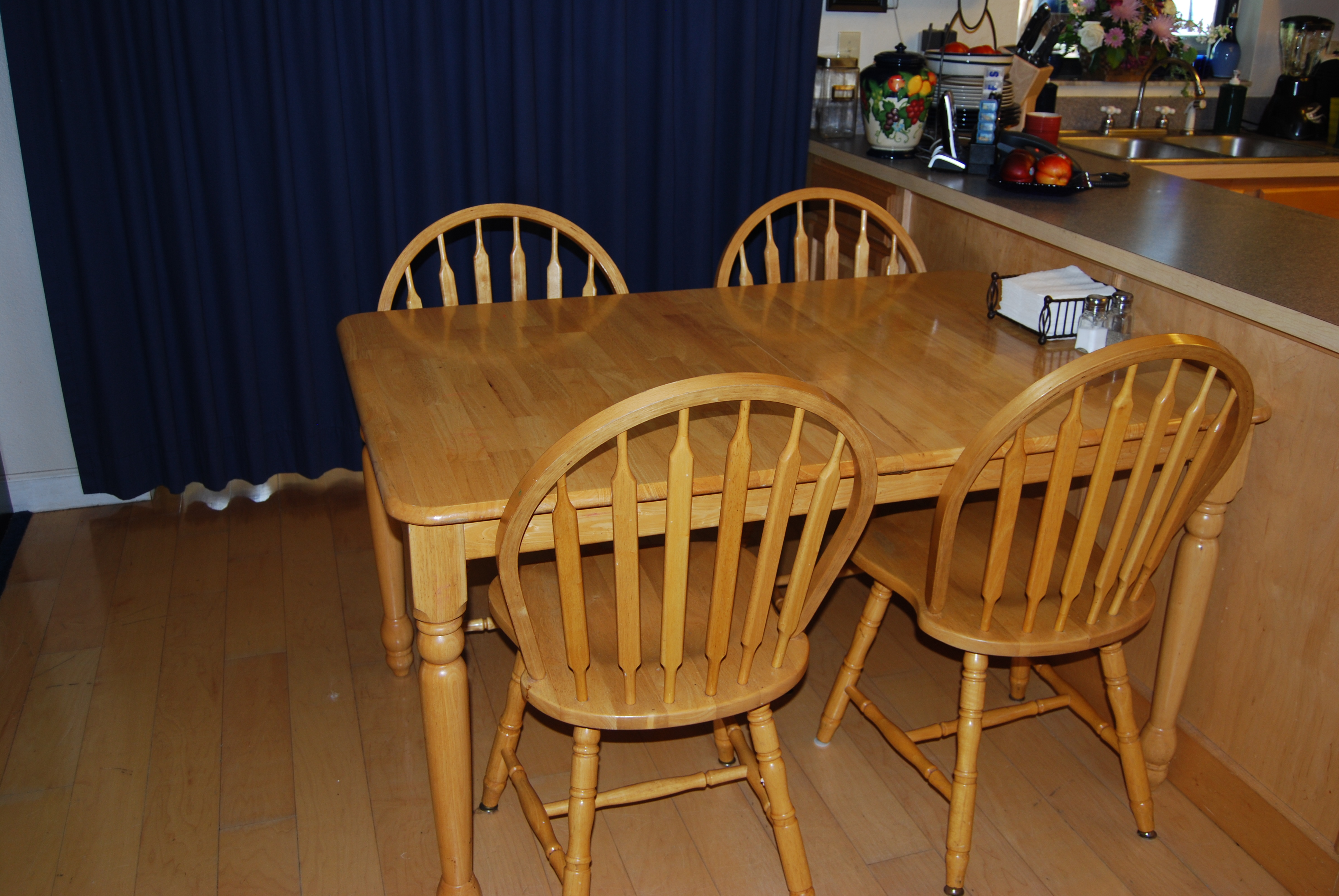 Country Kitchen Chairs Country Kitchen Tables And Chairs Kitchen Ideas