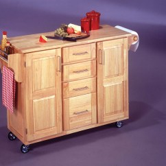 Kitchen Island With Drop Leaf Large Cart Ideas