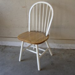 Farmhouse Kitchen Chairs Aid Mixer Ideas