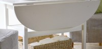 Fold away kitchen table | | Kitchen ideas