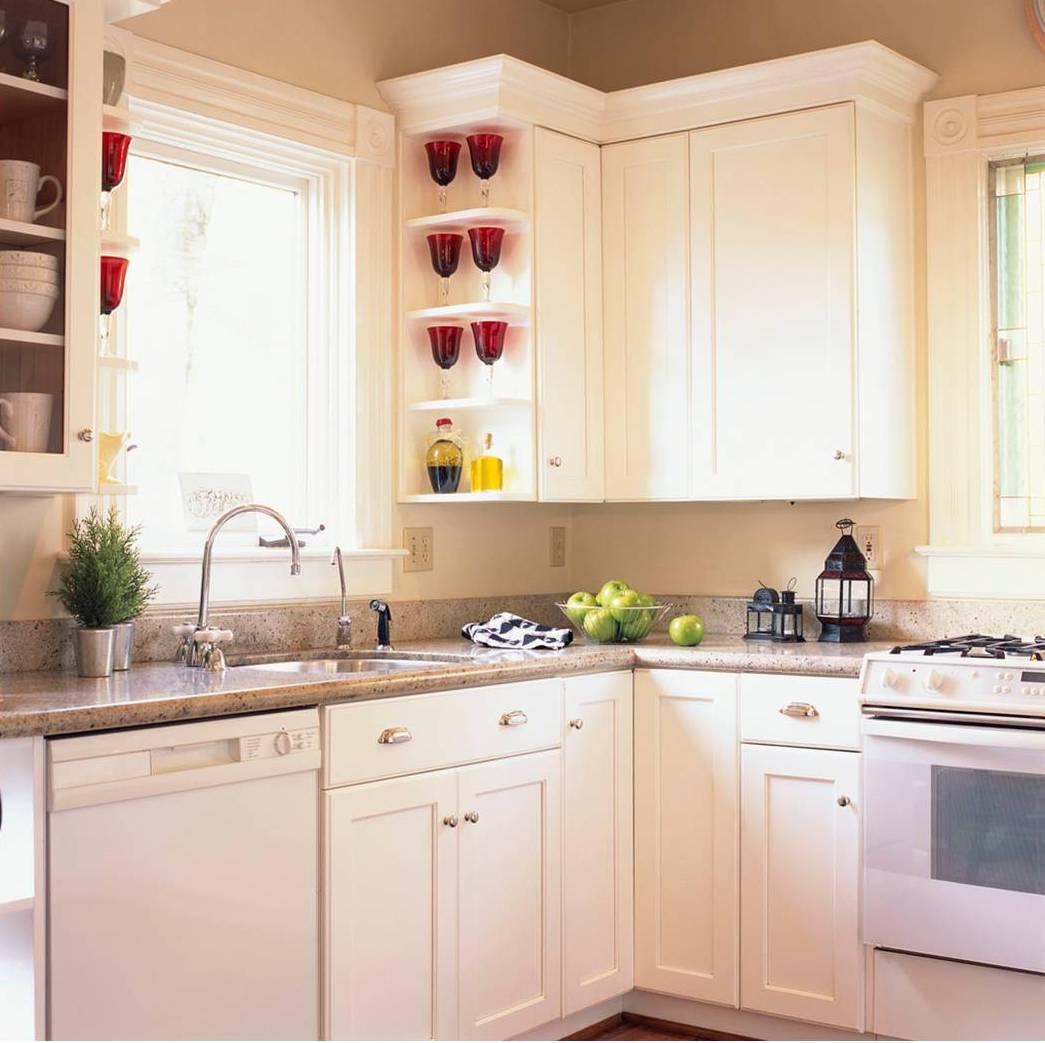 Best Kitchen Gallery: Kitchen Armoire Cabi S Kitchen Ideas of Kitchen Armoire Cabinets on cal-ite.com