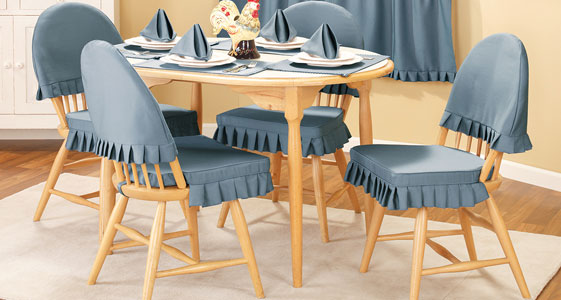 chair pads kitchen big and tall office desk chairs ideas post navigation cushions