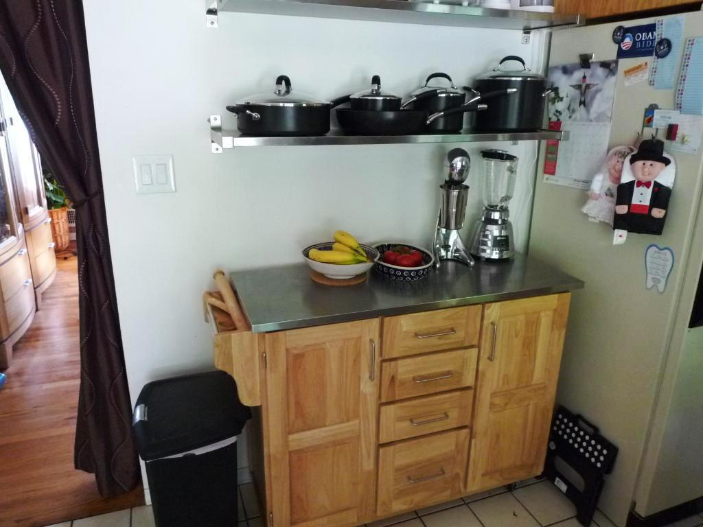 kitchen island cart target outdoor shed ideas