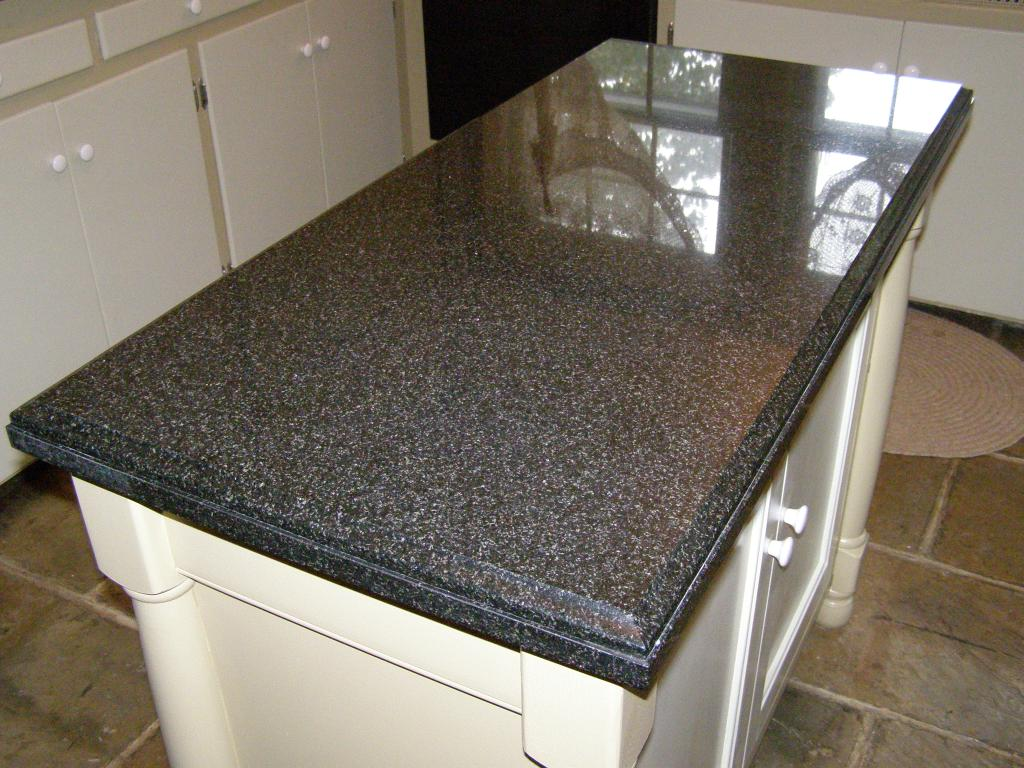 granite top kitchen island hutch cart with ideas