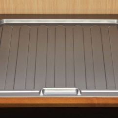 Kitchen Cabinet Liners How To Make A Sink | Ideas