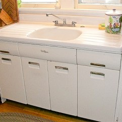 Kitchen Sinks With Drain Boards Solid Surface Sink Board Ideas 10 Photos To