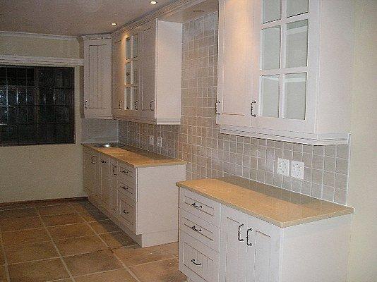 kitchen wall phones granite countertop ideas 10 photos to