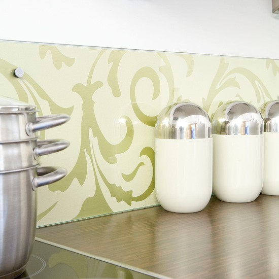Kitchen Wallpaper Borders Ideas Kitchen Ideas