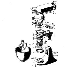 Kitchenaid Mixer Wiring Diagram Hino For Kitchen Aid Sewage Pump Venting