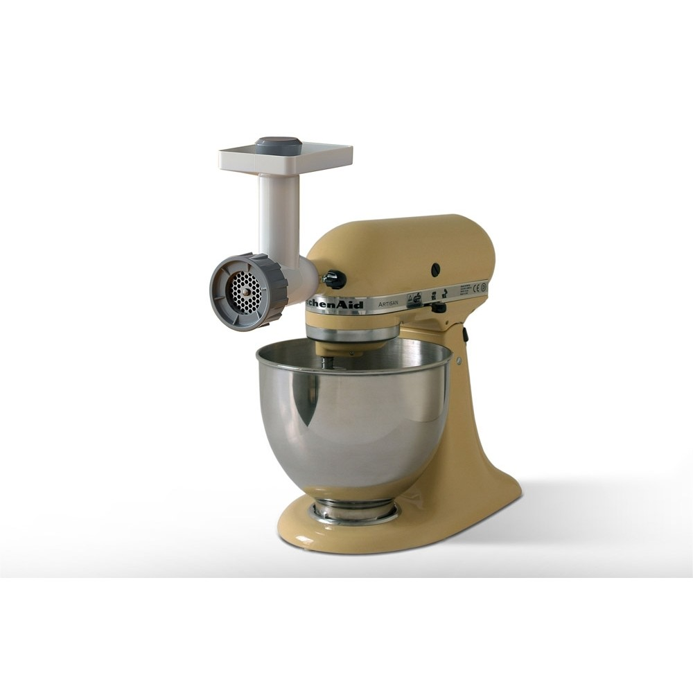 Image Result For Kitchenaid Bench Mixer