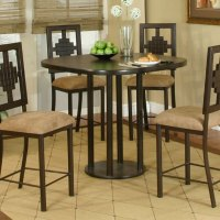 Kitchenette table sets | | Kitchen ideas