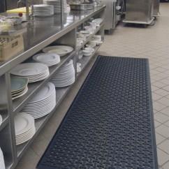 Large Kitchen Mats Moen Faucet Cartridge Replacement Instructions Ideas 10 Photos To