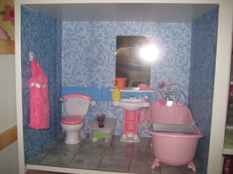 little girl kitchen sets decorating walls ideas 10 photos to