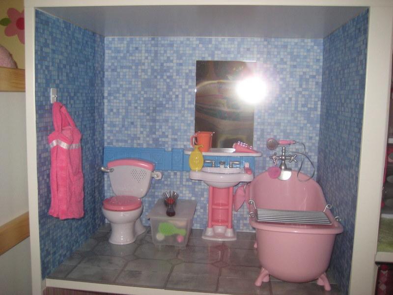 little girl kitchen sets craigslist table ideas 10 photos to