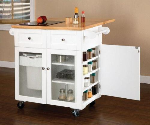 kitchen movable cabinets 4 piece appliance package island ideas 10 photos to
