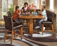 Pub style kitchen table sets | | Kitchen ideas