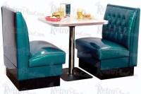 Retro chrome kitchen table | | Kitchen ideas