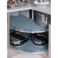Shelf liner for kitchen cabinets | | Kitchen ideas