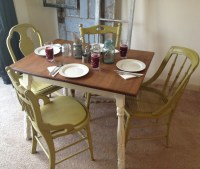 Small round kitchen table set | | Kitchen ideas