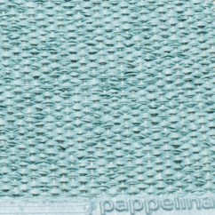 Teal Kitchen Rugs Granite For Outdoor Decorating Ideas Turquoise Rug