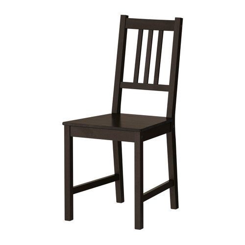 Wooden Kitchen Chairs Classic Always Fashion