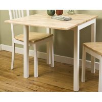 Perfect little tables for small kitchen spaces | | Kitchen ...