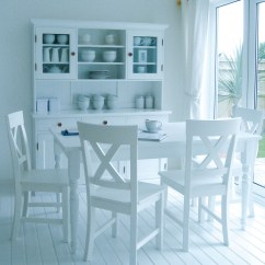 White Kitchen Table And Chairs Inflatable Chair 90s Target Quality Sets Ideas