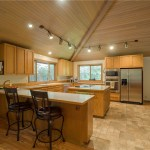 24111 Dove Ln NW, Poulsbo