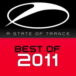 Va  The Music From A State Of Trance 450 [2010, Trance