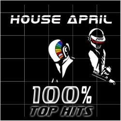 Va  Top Electro House Hits [2013, Electro House, Mp3