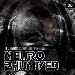 Va  Trance Community [2013, Trance, Mp3]  Скачать бесплатно