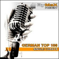 Va  German Top100 Single Charts [2013, Pop, Dance, Mp3