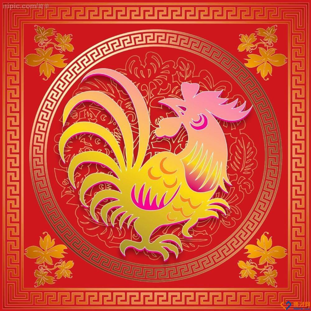Happy Lunar New Year | 新年快乐