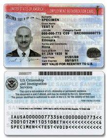 I-765工卡处理时间长达五个月