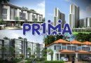 Peniaga lapor polis dakwa ditipu dalam pembelian rumah PR1MA
