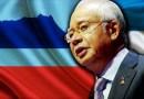 Kedaulatan Sabah tidak boleh dirundingkan: Najib