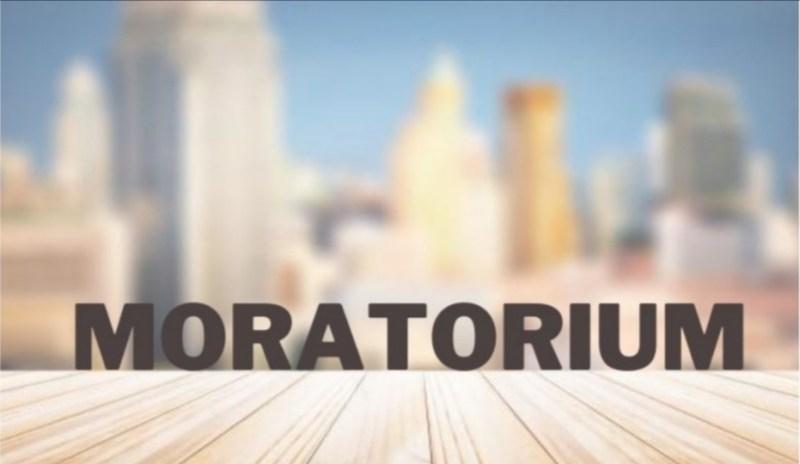 Moratorium 3 bulan untuk B40, rakyat hilang pekerjaan