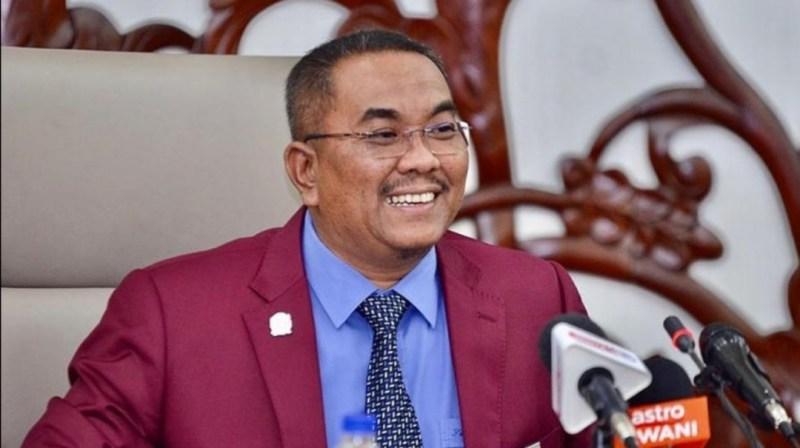 Kedah terima pelaburan RM43b tertinggi di Malaysia