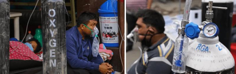 Malaysia Berisiko Lumpuh Sepenuhnya Pada Sistem Kesihatan Jika Pandemik Tak Terkawal - Analisis Data