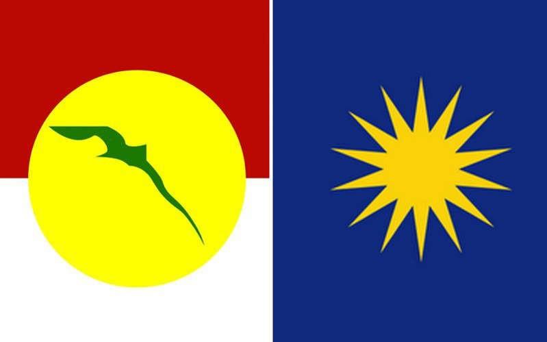 Seremban Umno Youth severs ties with MCA