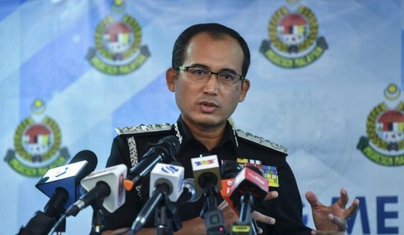 Video 'Kak Siti' bayar wang pelincir masuk Malaysia, imigresen lapor SPRM