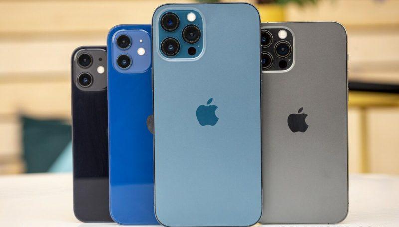 iPhone Punya Pasal, Pelajar 'Dikencing' Scammer Media Sosial