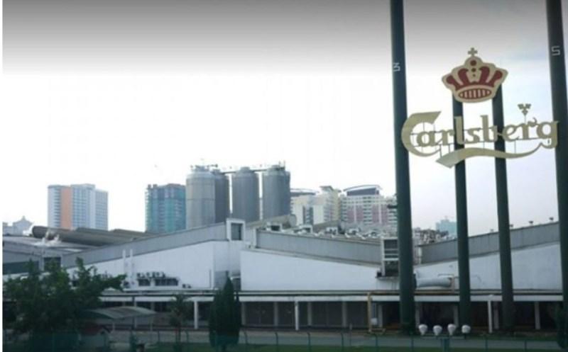 Semua kilang arak ditutup serta-merta - Ismail Sabri