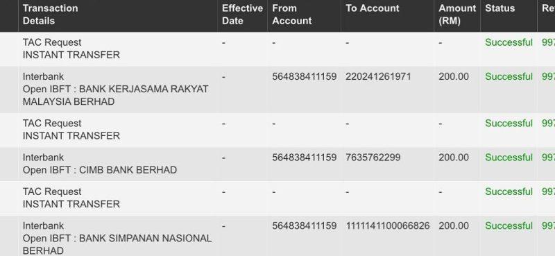 Siapa dapat minimum 7A SPM, Wawa Zainal hadiahkan RM200